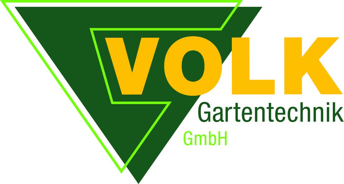 Volk Gartentechnik GmbH